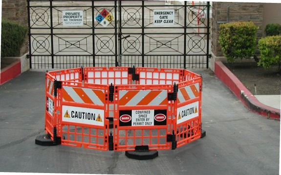 Traffic Control Traffic Safety Products Barricades