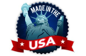 Rubber Parts Made in the USA